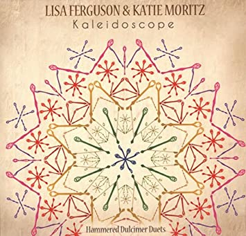 Kaleidoscope Ferguson/Moritz