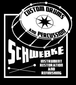 SIRR Full Drum Logo